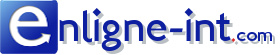 algologues.enligne-int.com The job, assignment and internship portal for algologists